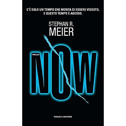 Now (Fanucci Editore)
