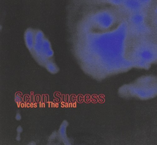 voices-in-the-sand-by-scion-success