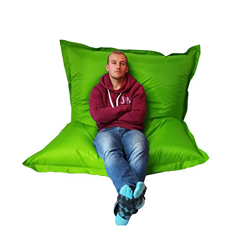 extra-large-giant-beanbag-lime-green-indoor-outdoor-bean-bag-massive-180x140cm-great-for-garden-by-o