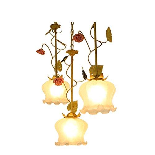 coreano-pastorale-di-stile-del-ferro-fiore-lampada-creativa-per-bambini-lampadari-camera-ristorante-