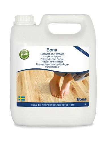 bona-wm740119012-detergente-per-parquet-confezione-da-4-l