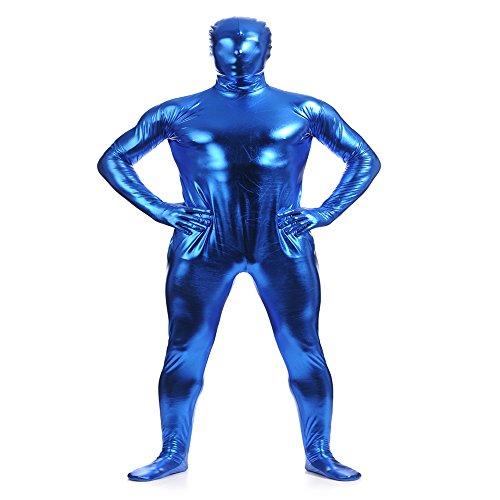 Ovimo Damen Bauchband Blau