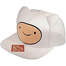 Adventure Time - Juguete de béisbol Hora De Aventuras (Bioworld 86593ADV) ec2f2984658