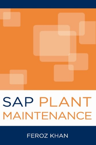 sap-plant-maintenance