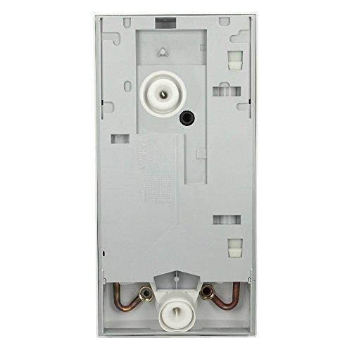 Vaillant Elektronisch gesteuerter Durchlauferhitzer electronicVED plus - 3