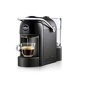 41yiJGz5JwL._SS300_ Shop Caffè Italiani