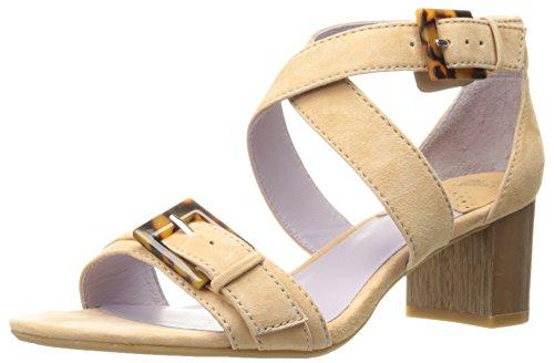 johnston-murphy-katarina-donna-us-6-beige-sandalo