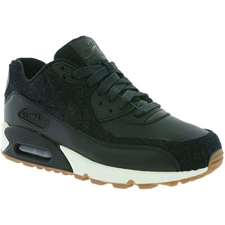 NIKE 700155-001, Chaussures de Sport Sport Sport Homme - B01M22TJYC - 20c888