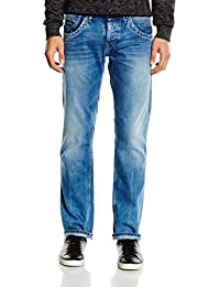 Pepe Jeans Tooting - Jeans - Droit - Homme