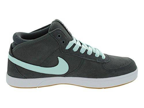 Nike Performance Mens Scarpe Da Calcio Erba Artificiale Hypervenom Phelon 3 (ag-pro) Sconosciuto (911)