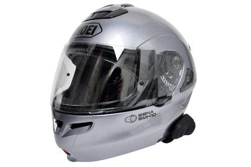 Sena SMH5-02 Bluetooth-Headset - 4