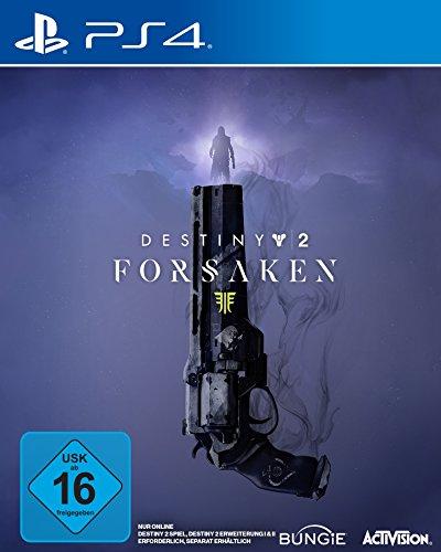 DLC | PS4 Download Code - österreichisches Konto ()