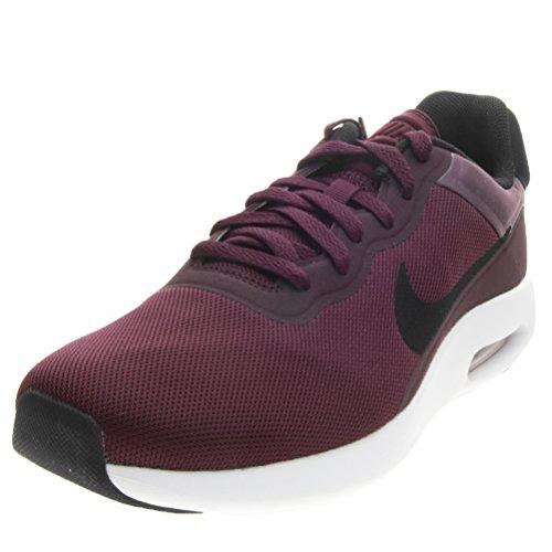 Nike Herren 844874-600 Turnschuhe Mehrfarbig