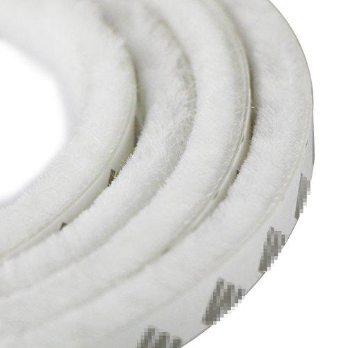 uooom-5-m-winddicht-staubdicht-tur-fenster-dichtungsband-selbstklebend-burstenleiste-9-x-9-mm-5-mete