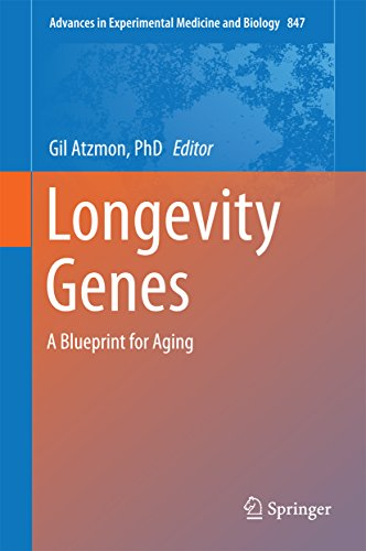Get longevity genes a blueprint for aging advances in pdf glups get longevity genes a blueprint for aging advances in pdf malvernweather Image collections