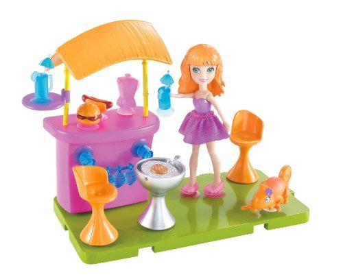 polly-pocket-x0890-stick-n-play-set-festa-in-giardino