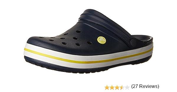 15db3a08f20 Crocs Crocband