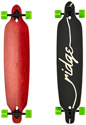 ridge-regal-series-laser-cut-skateboard-rouge-vert-41