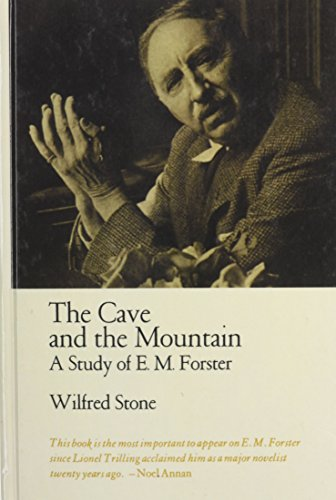 the-cave-and-the-mountain-study-of-em-forster