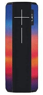 Ultimate Ears 984-001286 Megaboom Portable Wireless Speaker - Deep Radiance Apple Custom (B07JFY9TVF) | Amazon price tracker / tracking, Amazon price history charts, Amazon price watches, Amazon price drop alerts