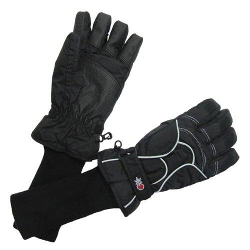 tundra-snowstoppers-juniors-ripstop-nylon-ski-snowboard-guantes-large-edades-10-14