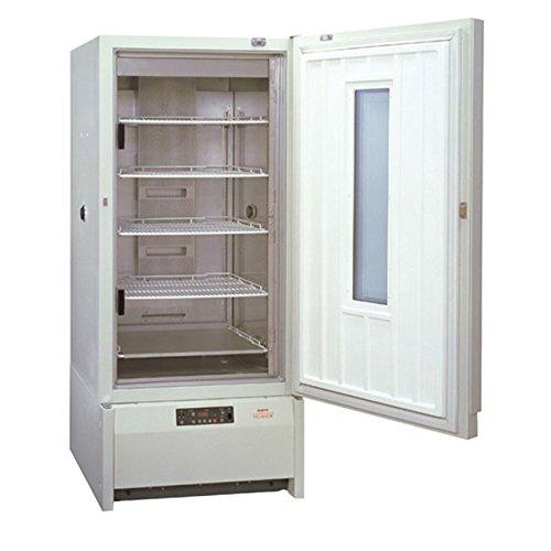 sanyo-099172-soporte-para-estanterias-y-099193-099189