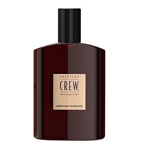 American Crew Parfum - 100 Ml (American Crew Duft)