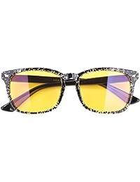 Agstum - Gafas de sol - para hombre