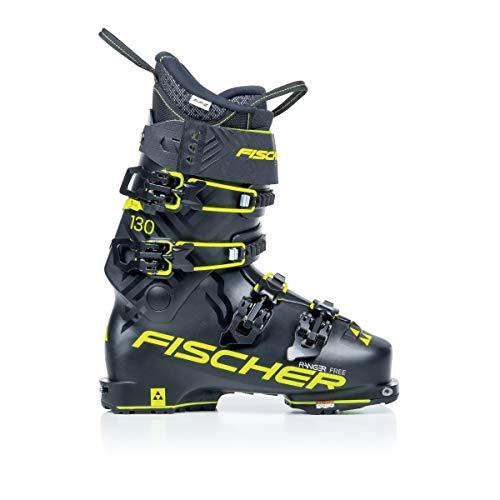 Fischer Ranger Free 130 - Botas