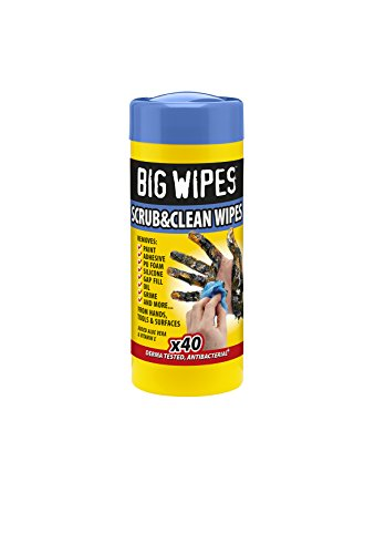 big-wipes-heavy-duty-40-red-top
