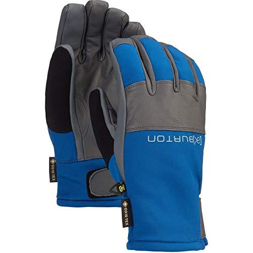 Burton Herren Fingerhandschuh M AK Gore Clutch GL, Größe:XL, Farben:Classic Blue -