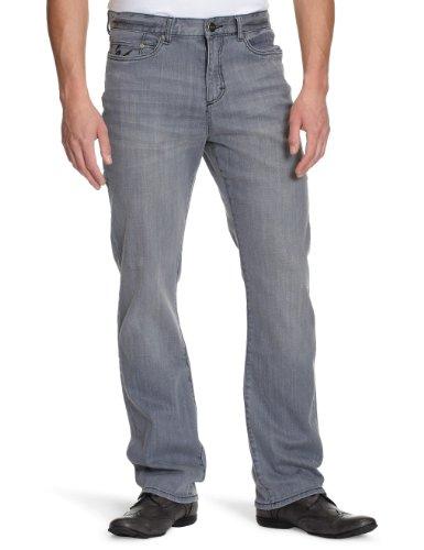 És Pantaloni Arrivial Ceniza (Ash)