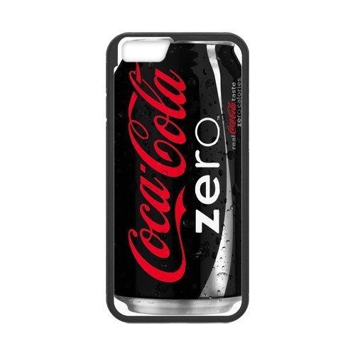 coca-cola-coke-zero-knnen-custom-fall-fr-iphone-647laser-technologie