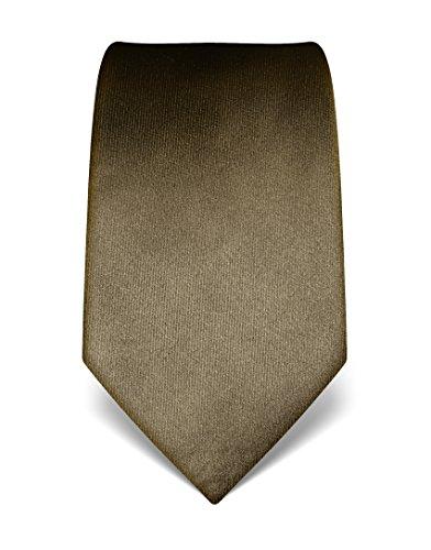 vincenzo-boretti-corbata-seda-verde-oscuro
