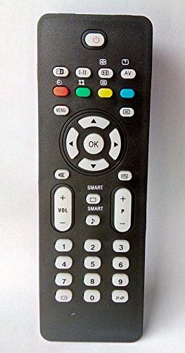 telecommande-pour-philips-magnavox-rc2023601-de-rechange