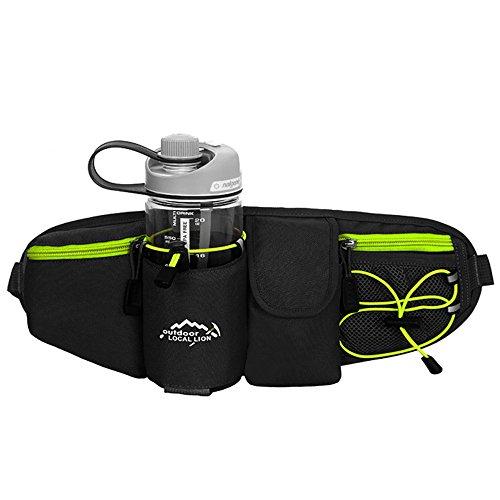 Aktualisierte Version der Tasche Taschen Sport Reiten im freien b