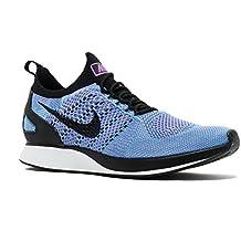 Nike Flyknit Racer hombre