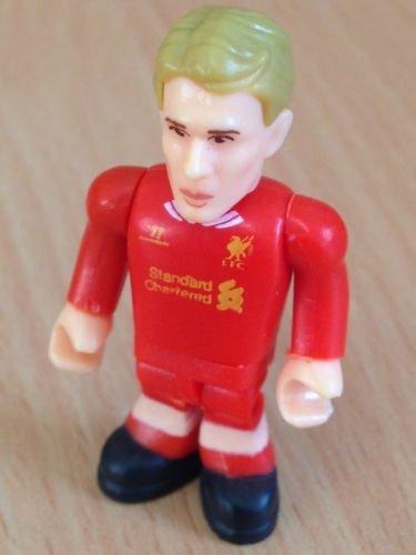 micro-football-figure-liverpool-lucas-standard-chartered-lfc-home-kit-model