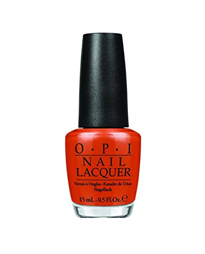 collection-venice-par-opi-vernis-a-ongles-its-a-piazza-cake