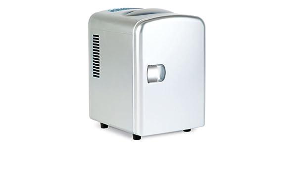 Kleiner Tragbarer Kühlschrank : Mini kühlschrank kühler und wärmer auto kühlschrank l kleinwagen
