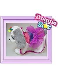 Doggie Star DS-05 Bolsa escolar