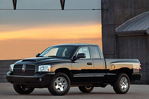 dodge-dakota-customized-36x24-inch-silk-print-poster-wallpaper-great-gift