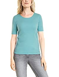 Cecil Damen T-Shirt 311780 Lena