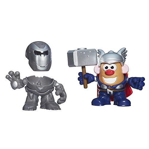 playskool-mr-potato-head-mixable-mashable-heroes-iron-man-and-thor