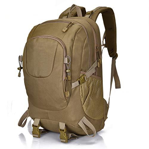 Ultra-Mince Business Laptop Backpack Sac à Dos de Voyage et Durable Voyage Sac à Dos d'ordinateur 15.6 Pouce Collège Bureau Employés Loisirs Voyage Sac Convient pour Les Hommes et Les Femmes