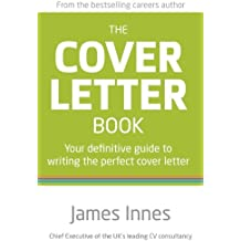 the cover letter book your definitive guide to writing the perfect cover letter cover letter book