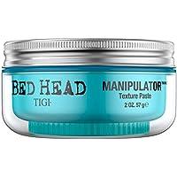 Tigi Bed Head Manipulator Pasta Texturizzante, 57g