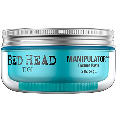 Tigi Bed Head Manipulator Styling-Creme, 1er Pack (1 x 57 ml) -