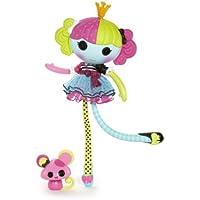 Lala Oopsie Doll Princess Saffron (Large)