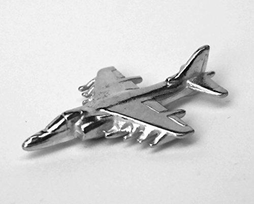 7Basketball) Flugzeug Pin Badge in feinem englischen Zinn, Brosche (Basketball-brosche)